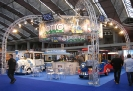Truss_5036_Beurs-stand_Dotta-trains.jpg